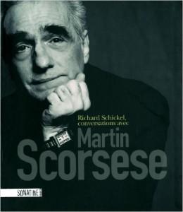 Conversation avec Martin Scorsese