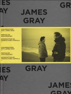 james gray