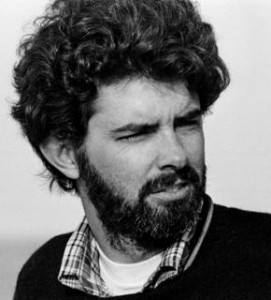young-george-lucas1