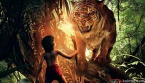 the-jungle-book-2
