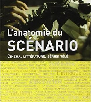 Anatomie Scenario