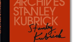 Archive Kubrick