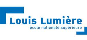 2015-03-11-ens-louis-lumiere-directeur-etude-header