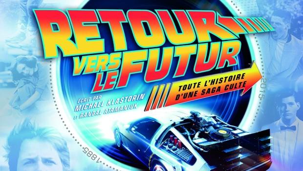 Retour vers le futur