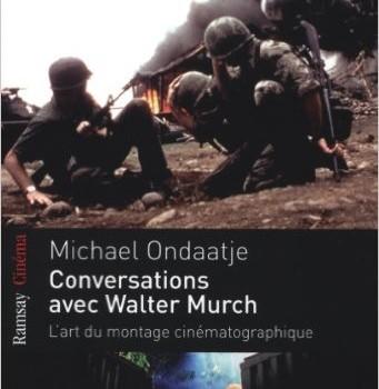 Murch