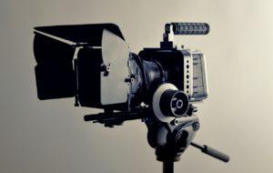 camera-2341279_1280
