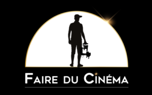 faireducinema