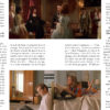Page livre Patrice 2